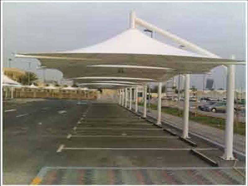 Roza Tents